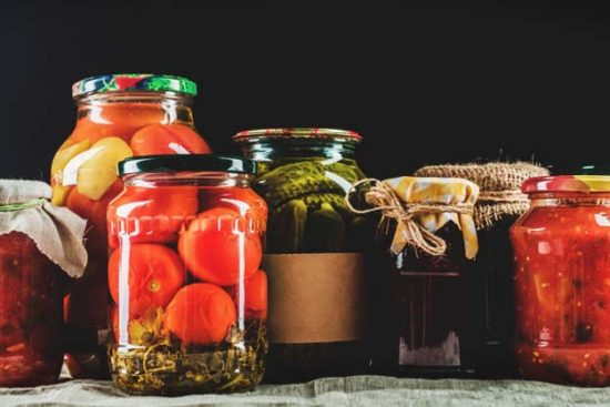 Pickling 101: Ingredients List, How to Pickle, and What to Pickle