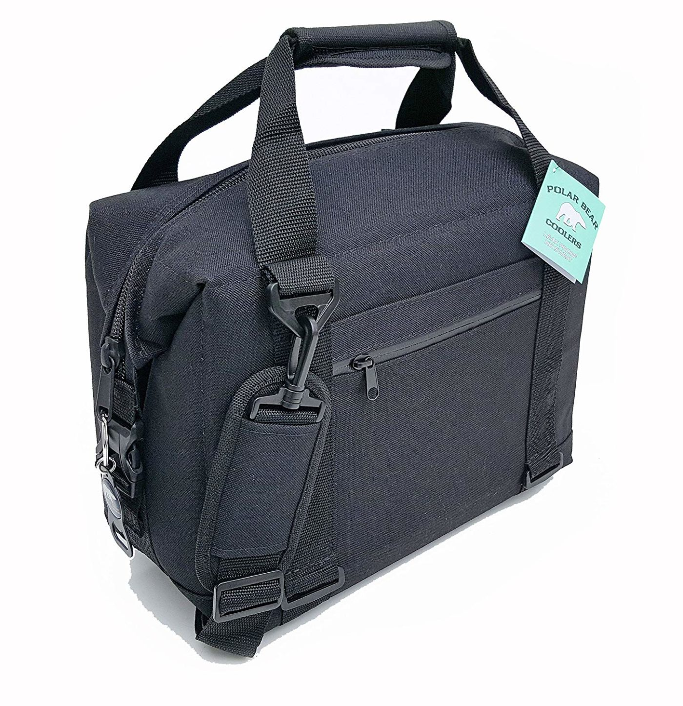 Polar Bear Cooler Bag