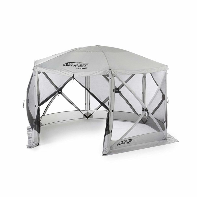 Quick Set Escape Gazebo Canopy Tent