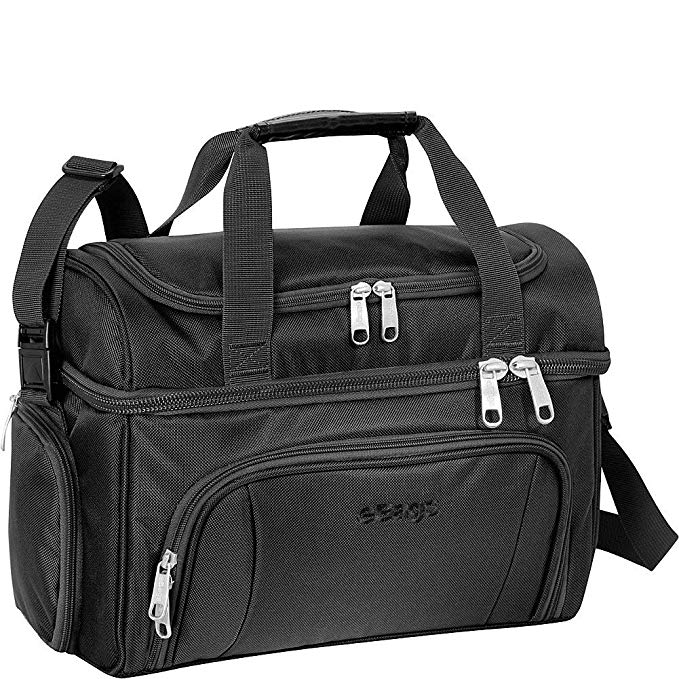 eBags Crew Cooler II Soft Sided Cooler Bag