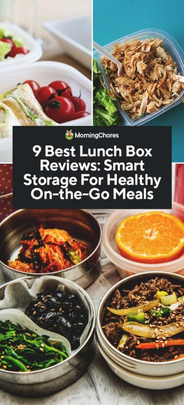 This image has an empty alt attribute; its file name is 9-Best-Lunch-Box-Reviews-Smart-Storage-For-Healthy-On-the-Go-Meals-PIN-364x800.jpg