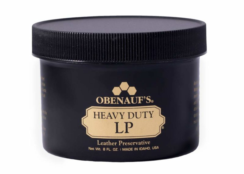 Obenauf's Heavy Duty LP Conditioner