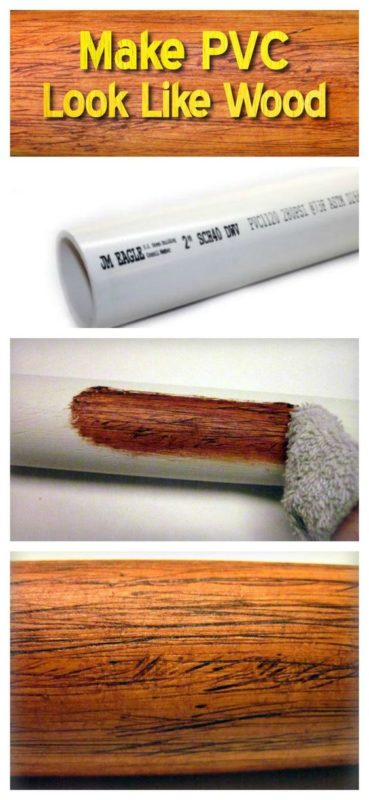 27 DIY PVC Pipe Project Ideas That Are Actually Useful