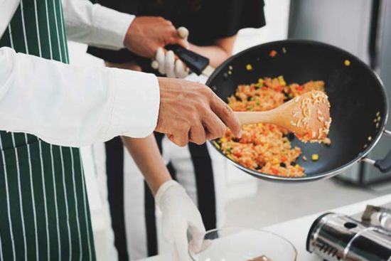 13 Best Cooking YouTube Channels to Learn Vital Cooking Skills
