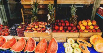 13 Smart Ways to Make Money at the Farmer's Market
