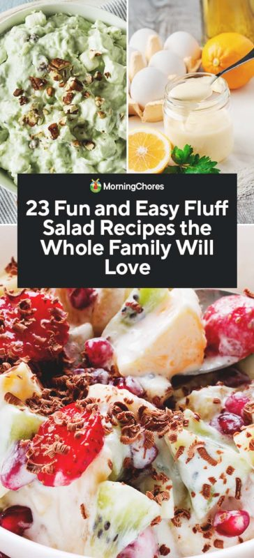 This image has an empty alt attribute; its file name is 23-Fun-and-Easy-Fluff-Salad-Recipes-the-Whole-Family-Will-Love-PIN-364x800.jpg