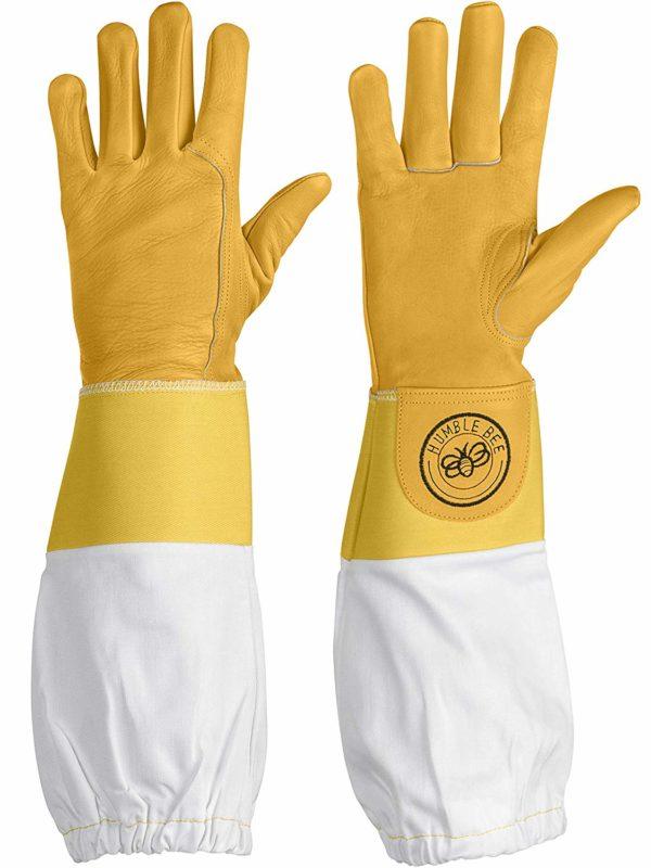 Humble Bee 113 Beekeeping Gloves
