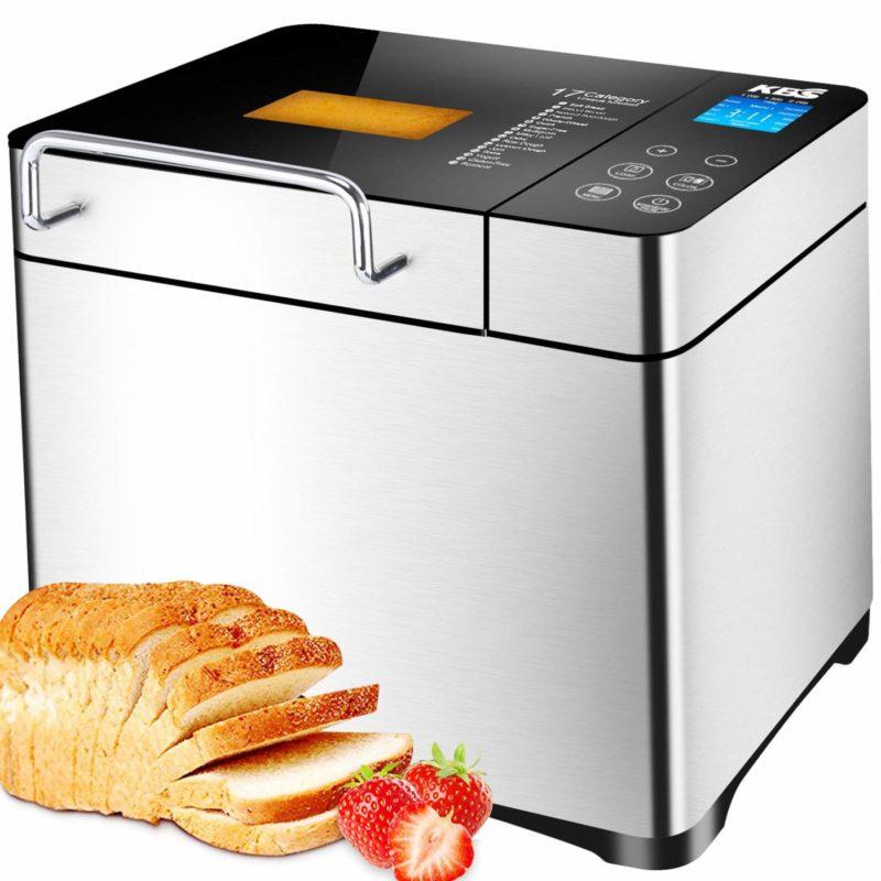 KBS Bread Maker