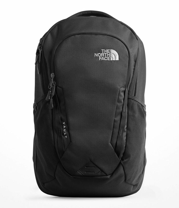The North Face Unisex Vault TNF Backpack