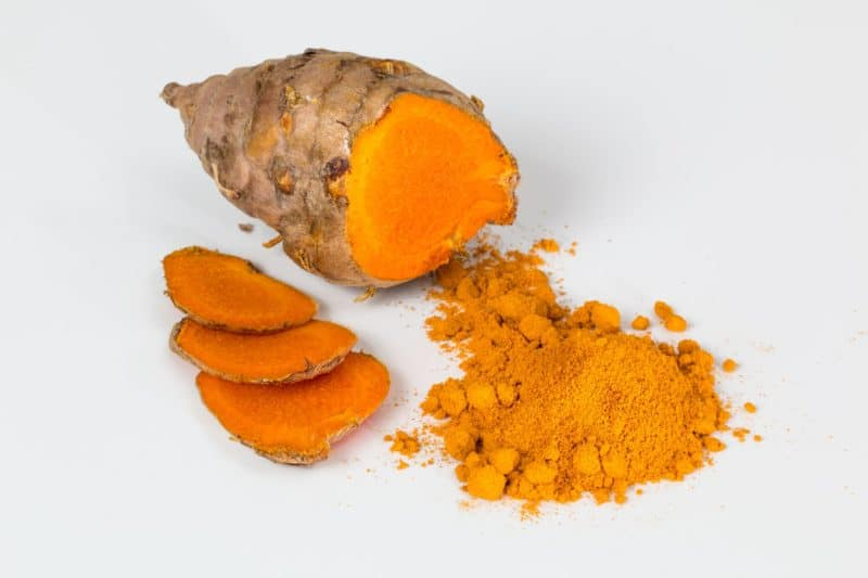 turmeric-whole-powdered-sliced