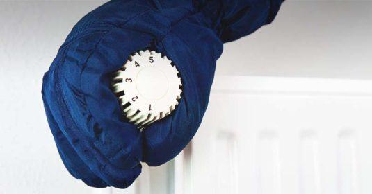 8 Best Heated Gloves: Enjoy Toasty Warm Hands All Winter Long