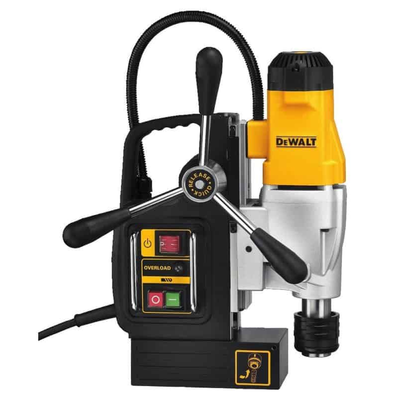 DEWALT DWE1622K 2-inch Drill Press