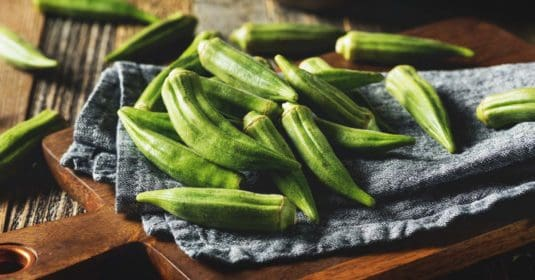 Growing Okra: Best Varieties, Planting Guide, Care, Problems, and Harvest