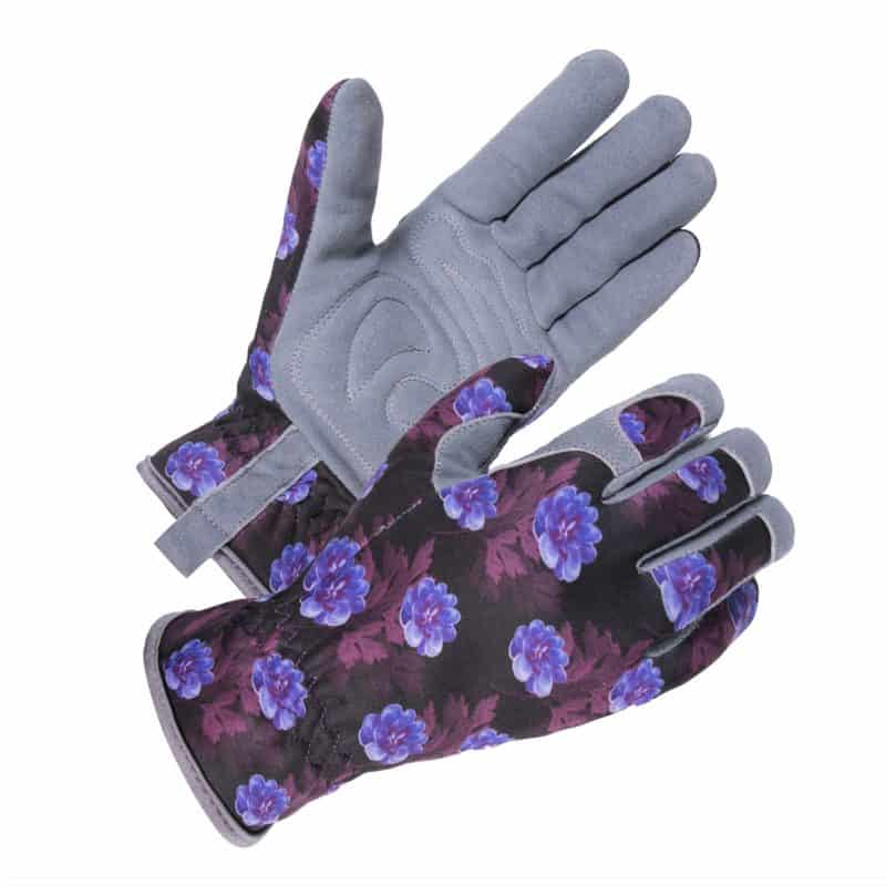 SKYDEER Women's Garden Gloves