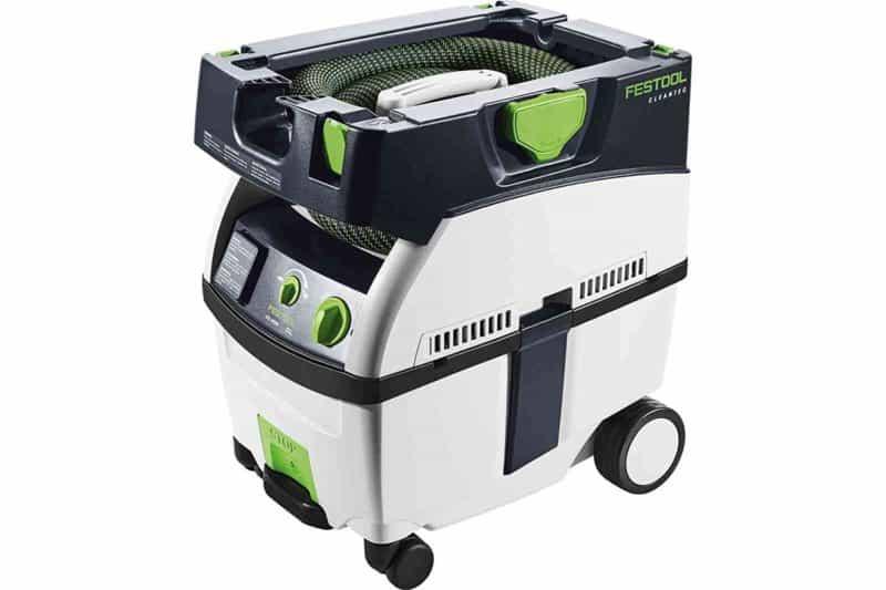 Festool 575267 CT MIDI Dust Extractor