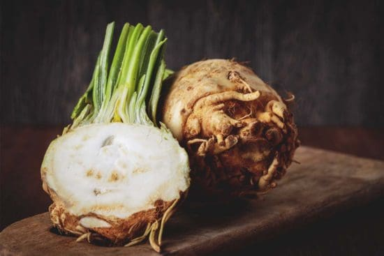 Growing Celeriac: Best Varieties, Planting Guide, Care, Problems, and Harvest