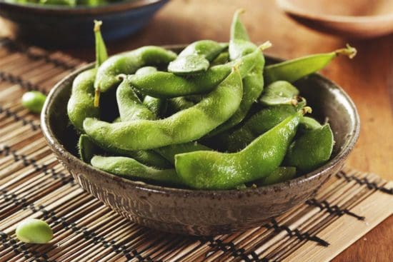 Growing Edamame: Best Varieties, Planting Guide, Care, Problems, and Harvest