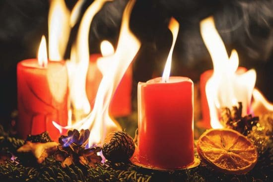 Holiday Safety Tips for Homesteaders to Ensure a Safe Festive Season