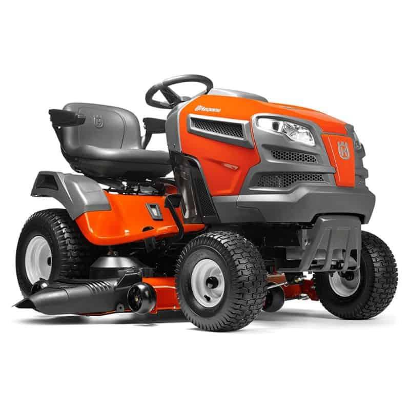 Husqvarna-YTA24V48-48-inch-24-hp-Automatic-Gas-Riding-Mower