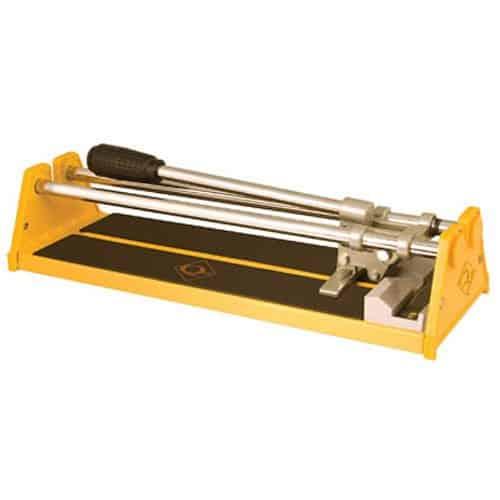 QEP 10214Q 14-inch Cutter