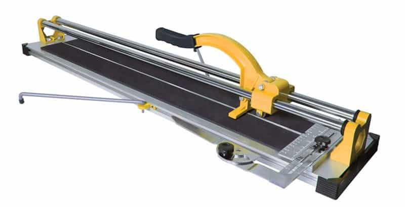 QEP-10630Q-24-Inch-Tile-Cutter