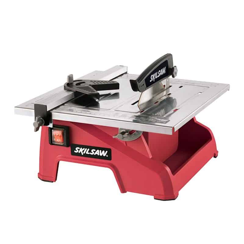 SKIL-3540-02-7-Inch-Wet-Tile-Saw
