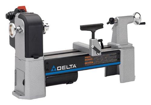 Delta-Industrial-46-460-Midi-Mini-Lathe
