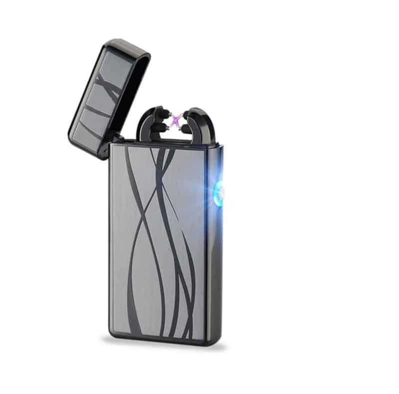 Bolt Electric Plasma Survival Lighter