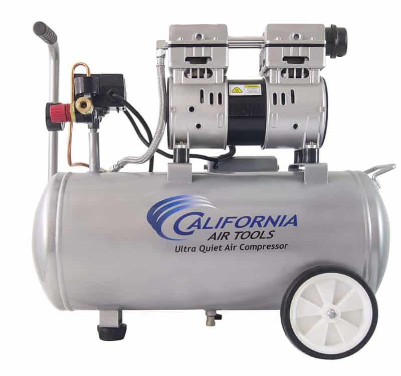 California-Air-Tools-8010-air-Compressor