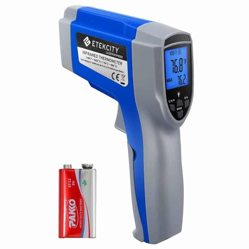 Etekcity-1022-Lasergrip-Infrared-Thermometer