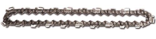 WORX 50022070 WA0161 6-inch Chainsaw Chain