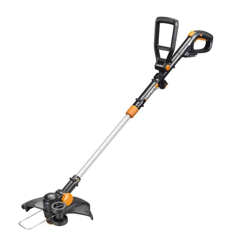 WORX-WG170-GT-Revolution-Grass-Trimmer-Edger-Mini-Mower
