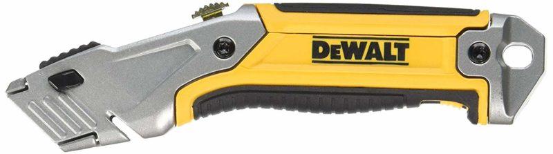 DEWALT DWHT10046 Utility Knife