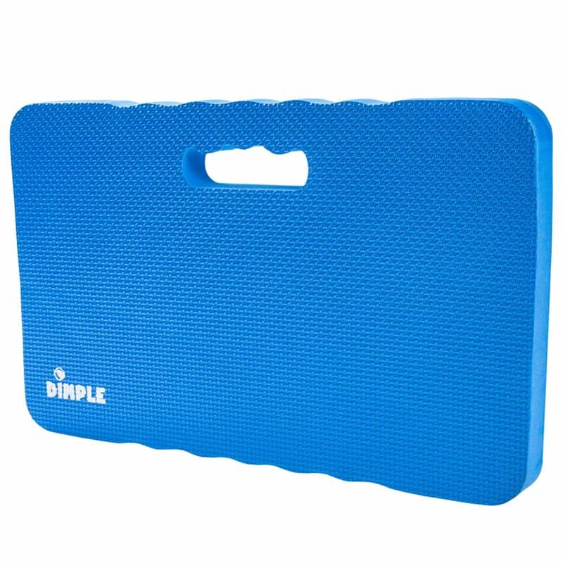 Dimple Kneeling Pad