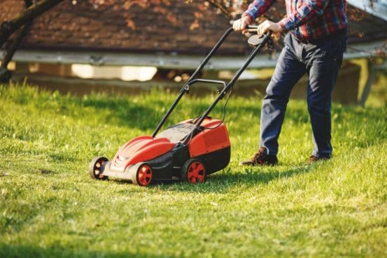 How to Level a Yard: The Complete Guide