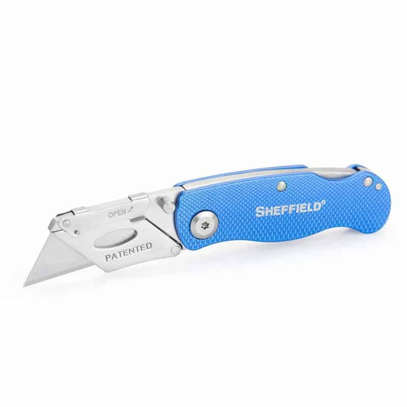 Sheffield 12113 Utility Knife