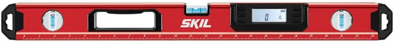 Skil LV941901 24-inch Digital Level