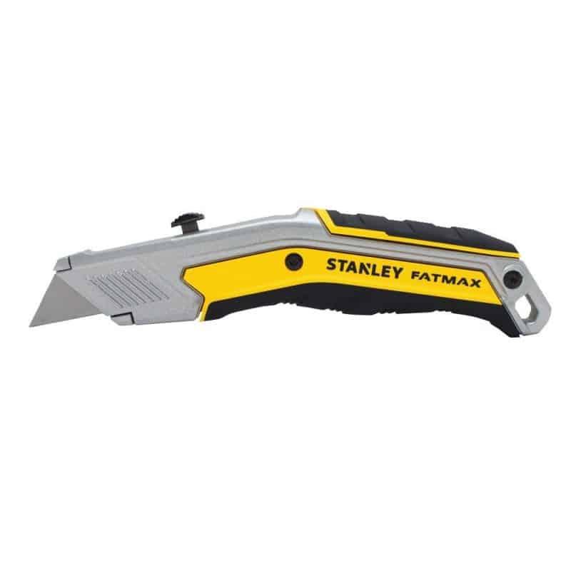 Stanley FMHT10288 FatMax ExoChange Utility Knife