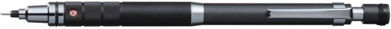 Uni Core M510171P.43) Keeps Sharp Mechanical Pencil