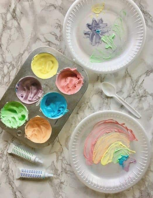 fun activity for kids