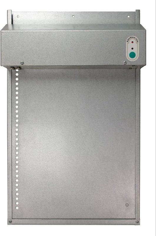 AdorStore ADOR1 Automatic Chicken Coop Door