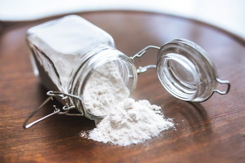Ingredient substitutions can save you money