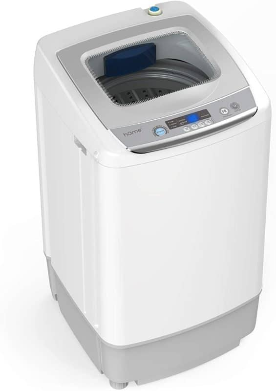hOmeLabs 6 lbs Portable Washing Machine