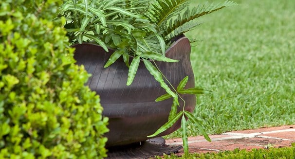 tire garden ideas
