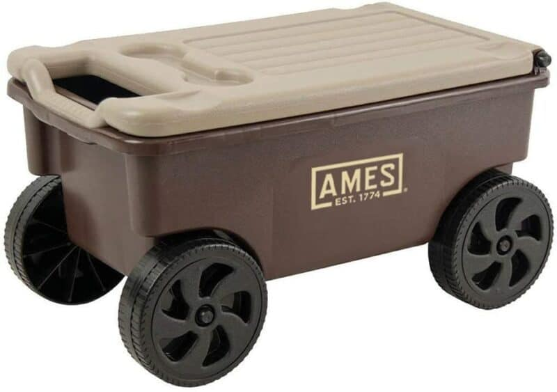 AMES-1123047100-Buddy-Lawn-and-Garden-Cart