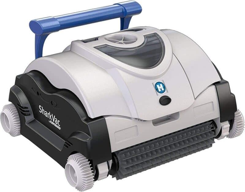 Hayward-W3RC9740CUB-SharkVac-Robotic-Pool-Vacuum-1