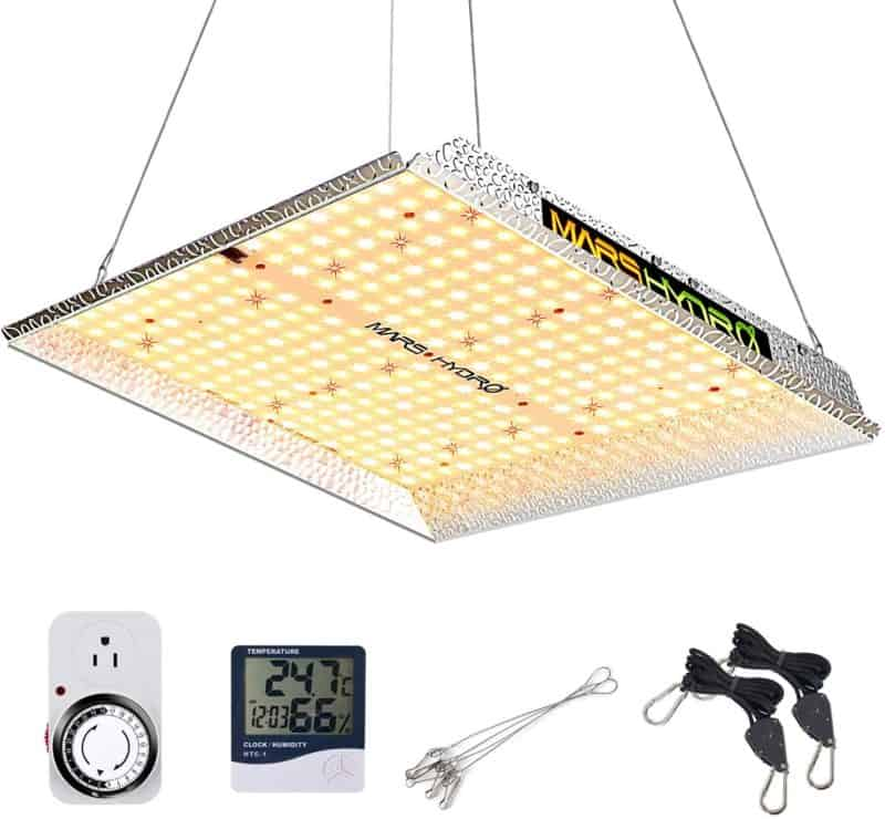 MARS HYDRO TS 1000W Led Grow Light