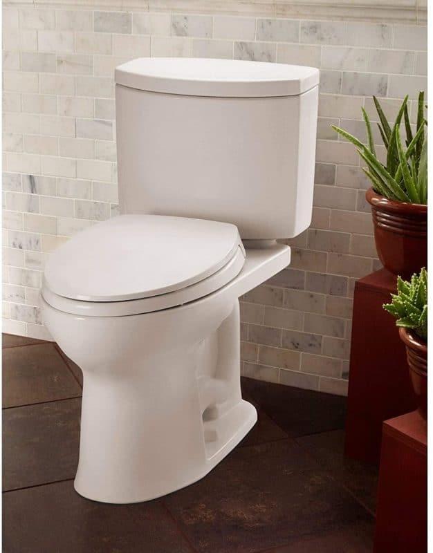 TOTO-CST454CEFG01-Drake-2-Piece-Toilet-1