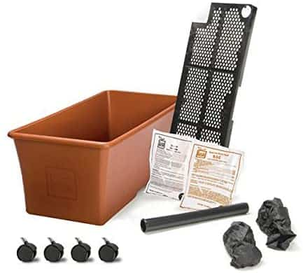 EarthBox-80155-Garden-Kit