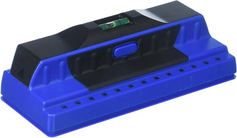 Franklin-Sensors-FS71002B-ProSensor-Professional-Stud-Finder